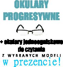 progresy
