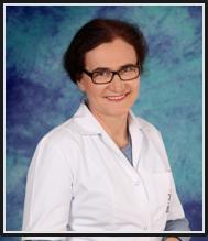 Joanna Klimek