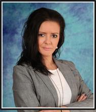 Sabina Zdunek