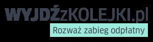 wyjdzzkolejki_g
