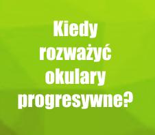 progresy01