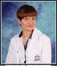 Agnieszka Węgrzyn-Kubaś